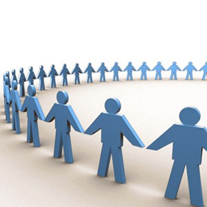 регистрация общественного объединения