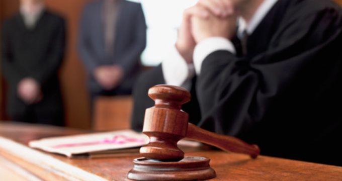 представництво інтересів у суді