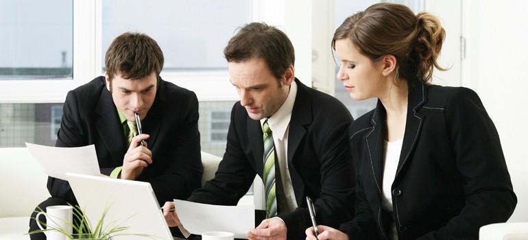юридичні консультації